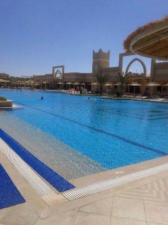 Aqua vista resort spa hurghada egypt reviews photos price comparison tripadvisor for Aqua vista swimming pool aurora co