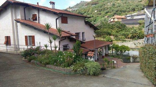San Biagio della Cima, Italy: photo2.jpg