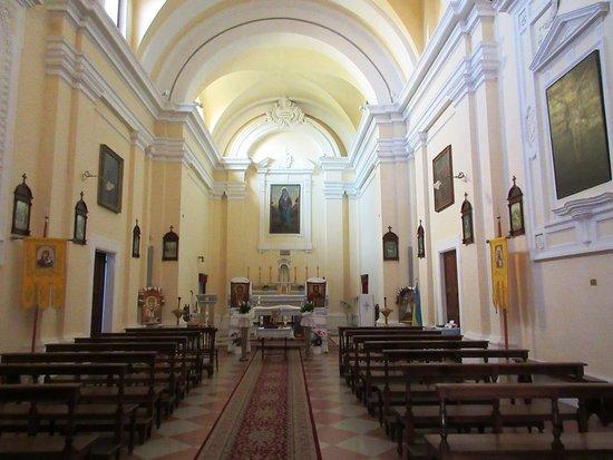 Chiesa di Sant'Apollinare