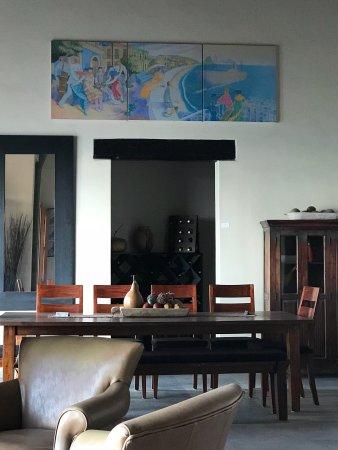 卡薩盧奇拉精品飯店照片