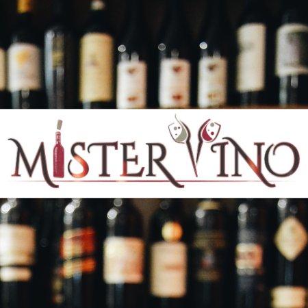 None, İtalya: MisterVino: sapori, tradizione, autenticità.