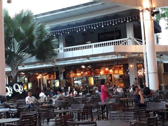 Follow Instagram Foodwaw Review Of Qq Kopitiam South Tangerang Indonesia Tripadvisor