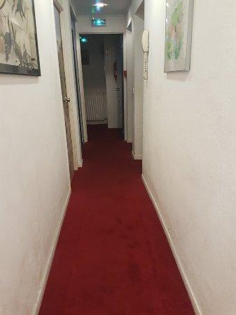 Hotel Du Moulin: 20171103_183919_large.jpg