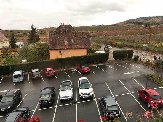 Hotel Le Menestrel: photo3.jpg