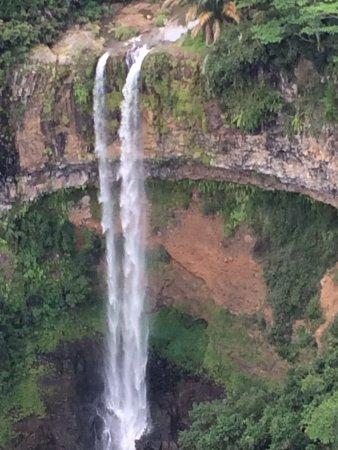 Фотография Maritim Resort & Spa Mauritius