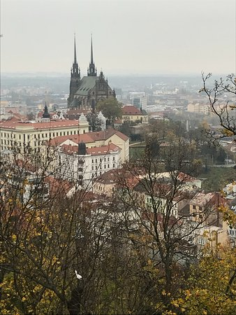 Brno, Czech Republic: photo1.jpg
