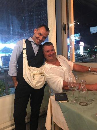 Micri Acropoli Restaurant & Bar : photo5.jpg