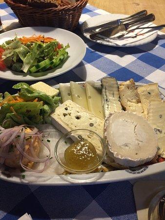 Restaurant Franziskaner