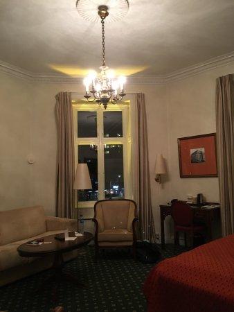 Photo0 Jpg Picture Of Grand Hotel Copenhagen Tripadvisor