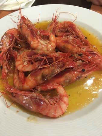 Restaurante Can Llopis: photo4.jpg