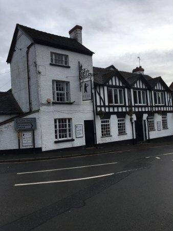 Hodnet, UK: photo0.jpg
