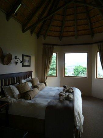 uKhahlamba-Drakensberg Park, Sudáfrica: DSC07881_large.jpg
