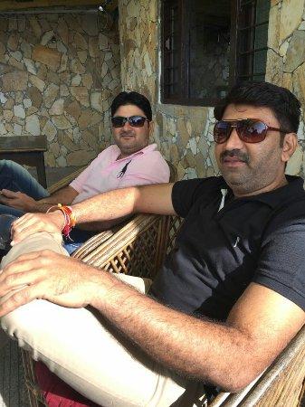 Hotel New Bharat: IMG-20171026-WA0249_large.jpg