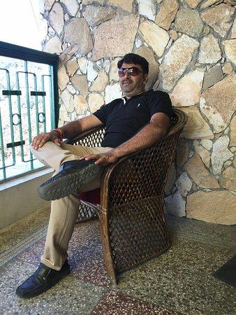 Hotel New Bharat: IMG-20171023-WA0455_large.jpg