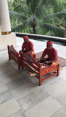 Four Seasons Resort Bali at Sayan: photo2.jpg