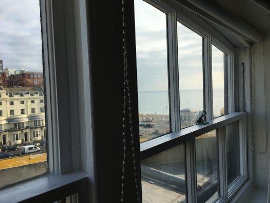 Hotel Pelirocco : photo2.jpg