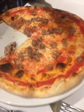 Apriti Cielo Pizzeria : photo8.jpg