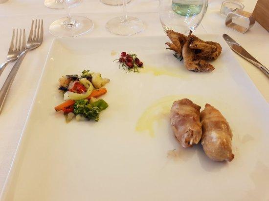 20171105 135354 picture of ristorante del lago bagno di romagna tripadvisor - Ristorante del lago bagno di romagna ...