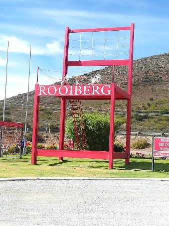 Robertson, South Africa: IMG_20171104_090148_large.jpg
