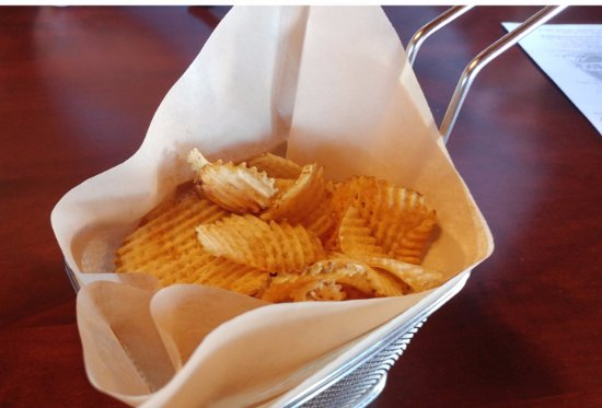 เดลตา, โคโลราโด: Free buffalo chips!
