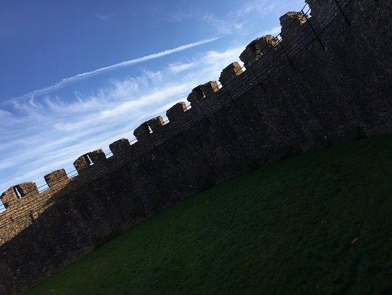 Totnes, UK: photo2.jpg