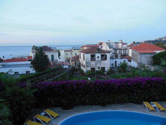Zdjęcie Hotel Albergaria Dias