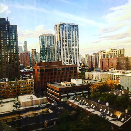 Hotel Indigo Chicago Downtown Gold Coast: photo0.jpg