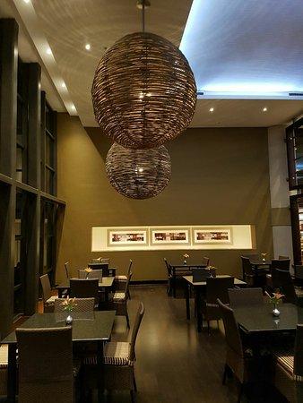 City Lodge Hotel OR Tambo Airport: IMG-20171105-WA0015_large.jpg