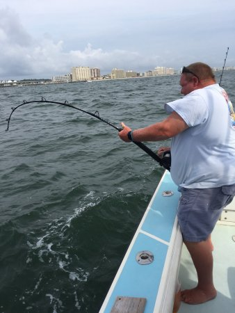 Afishinadovb fishing charters virginia beach 2018 all for Virginia beach fishing charters