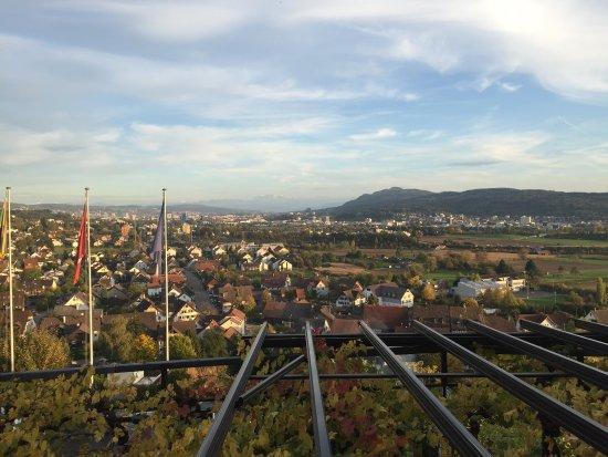 Weiningen, Schweiz: photo2.jpg