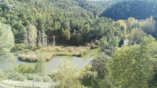 Calders, Spanyol: IMG-20171105-WA0009_large.jpg