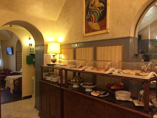 Hotel Privilege: photo0.jpg