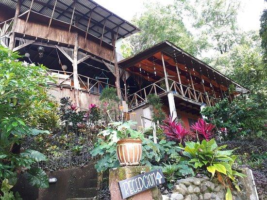 Hostel Plinio: 20170920_132816_large.jpg