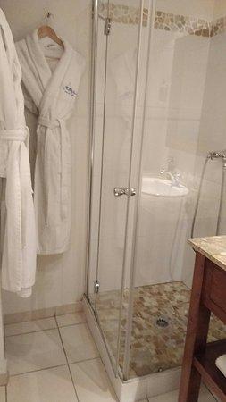 Hotel Tumulus : P_20171103_152822_large.jpg