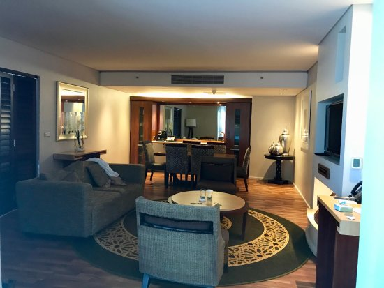 Hilton Cape Town City Centre: photo2.jpg