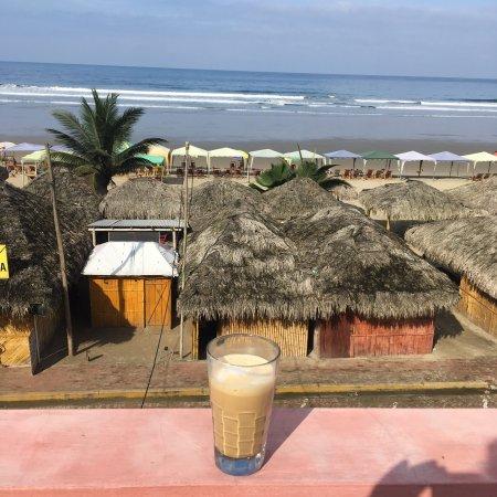 Olon, Ecuador: photo0.jpg