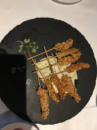 Restaurante Las Botas: photo4.jpg