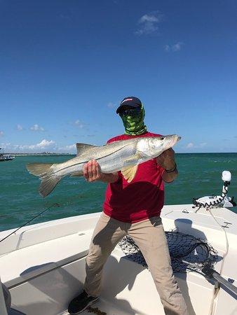 East coast fishing charters vero beach fl omd men for Vero beach fishing charters