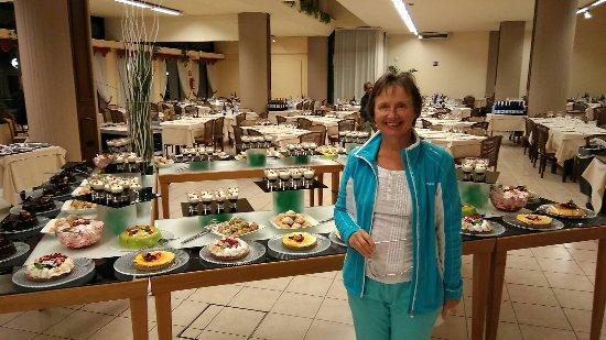 Hotel Naxos Beach Parco : IMG_20171020_192936_large.jpg