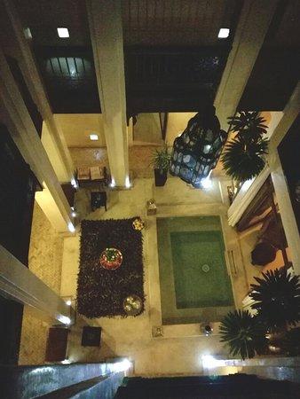 Riad Vanilla sma: IMG_20171027_213909_large.jpg
