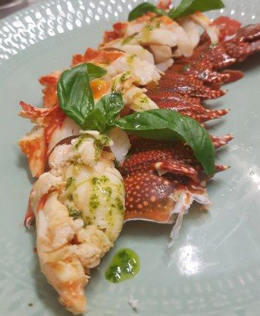 Riesling griglia e cucina marina di ravenna restaurant bewertungen telefonnummer fotos - Ristorante riesling griglia e cucina marina di ravenna ra ...