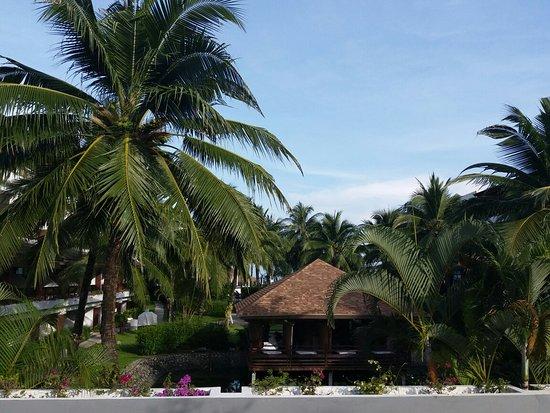 Sunprime Kamala Beach: 20170509_074027_large.jpg