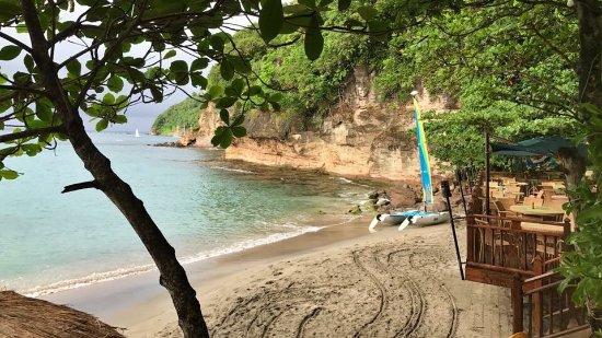 Cap Estate, Saint Lucia: photo0.jpg