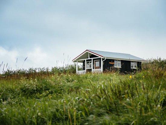 Thorshofn, Islandia: getlstd_property_photo