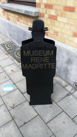 Jette, België: IMG_20171105_193252_599_large.jpg