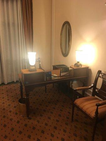 歐貝羅伊大加爾各答酒店照片