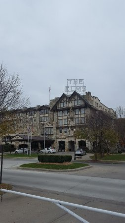 The Elms Hotel and Spa: Resized_20171104_151808_large.jpg