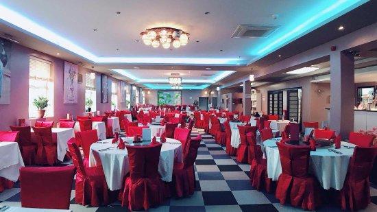 China Rose Restaurant Bury Menu Prices Restaurant Reviews Tripadvisor