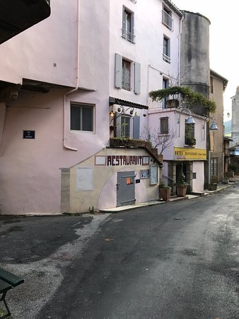Camares, فرنسا: photo7.jpg