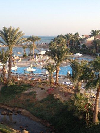 Bilde fra Movenpick Resort & Spa El Gouna